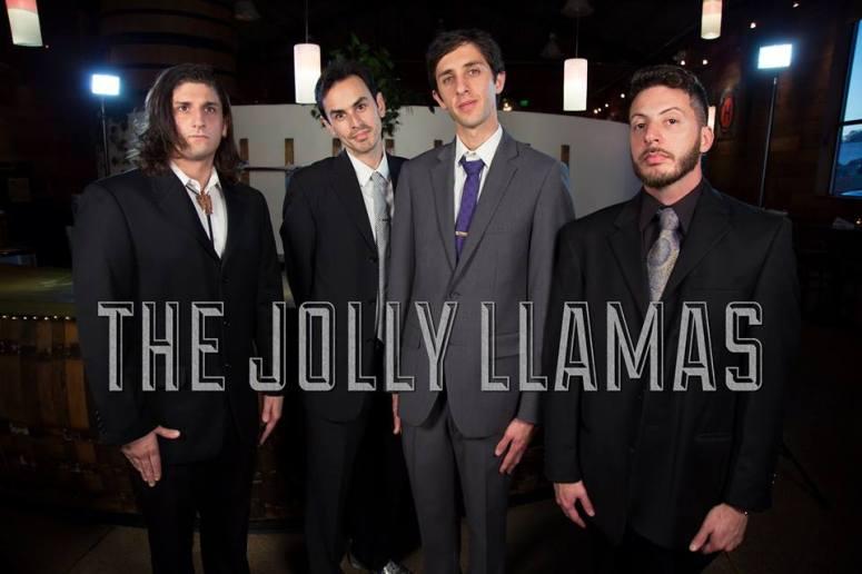 the-jolly-llamas